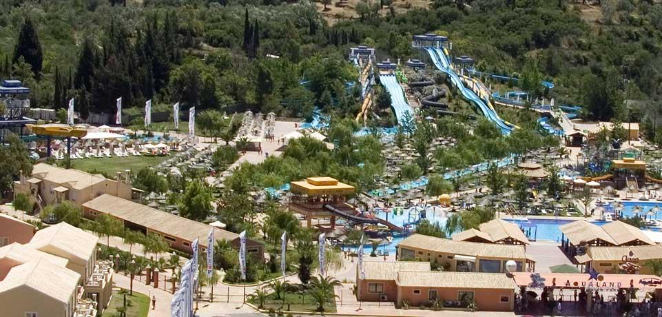Aqualand 2