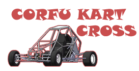Korfu Kart Cross