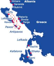 Paxos Antipaxos
